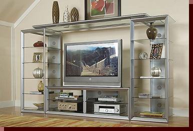 1 review of Jerusalem Discount Furniture