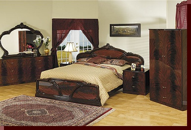 Quality Furniture At a Low Price. ALL ITEMS MARKED DOWN () ()