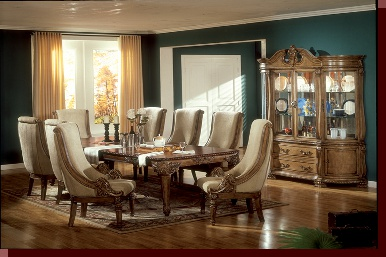 Find Jerusalem Discount Furniture in Lynn with Address, Phone number from Yahoo US Local. Includes Jerusalem Discount Furniture Reviews, maps & directions to Jerusalem Discount Furniture in Lynn and more from Yahoo US LocalReviews: 0.